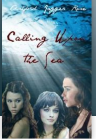 calling-upon-the-sea