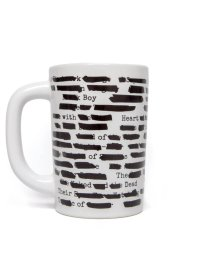 mugs-1002_banned-books_mug_cold_left-handle_1_1024x1024